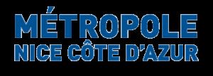 logo-metropole (1)