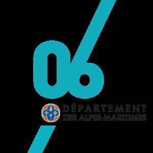 logo-partage-reseaux-sociaux