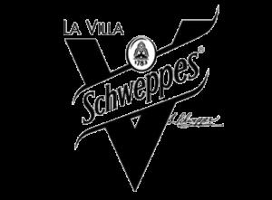 villa-schweppes (1)